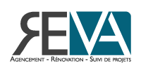 RE-VA Rénovation , Agencement